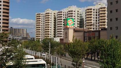 ライフ 堺駅前店の画像2