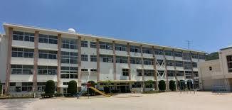 佐世保市立 黒髪小学校の画像1