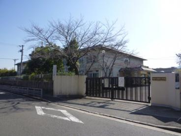 京都市立 福西小学校の画像1