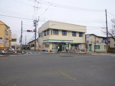 ファミリーマート洛西新林本通店の画像1