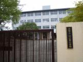 竹の里小学校