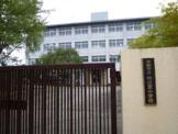 京都市立 竹の里小学校