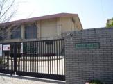 京都市立 桂中学校