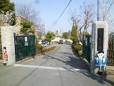 京都市立 松陽小学校