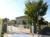 洛西花園幼稚園