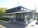京都信用金庫 洛西支店