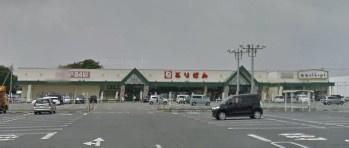 とりせん 下田島店の画像1