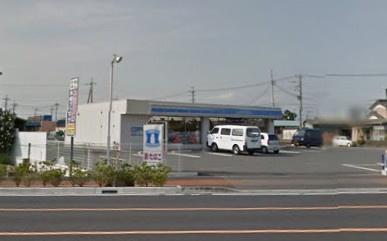 ローソン 下田島店の画像1