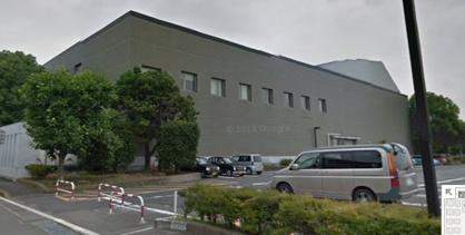 太田図書館の画像1