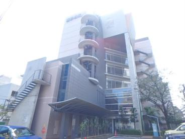 飯野病院の画像1