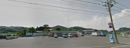 ファミリーマート 太田東金井店の画像1