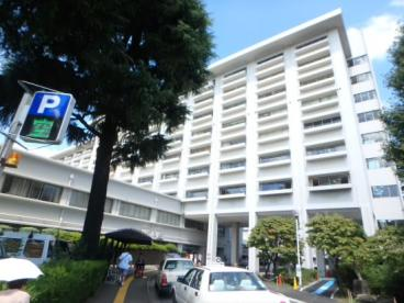 慈恵第三病院の画像1