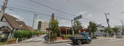 ガスト 太田駅前店の画像1