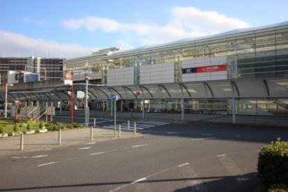 研究学園駅の画像1