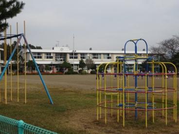 市立要小学校の画像1