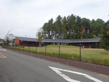 アイビー保育園の画像2