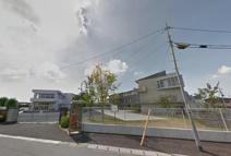 加須市立北川辺東小学校