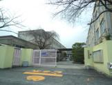 京都市立 久世西小学校