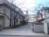 宇治市立 木幡中学校