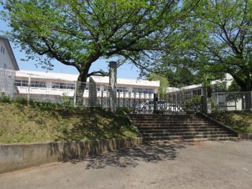 つくば市立島名小学校の画像2