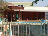 島名杉の子保育園