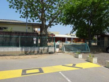 島名杉の子保育園の画像2