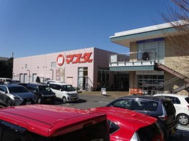 並木ショッピングセンターの画像2