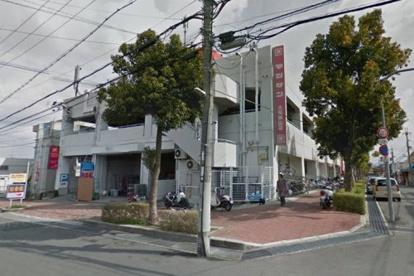 松源 大阪狭山店の画像1