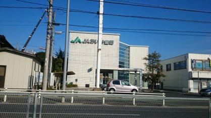JAあいち豊田梅坪支店の画像1