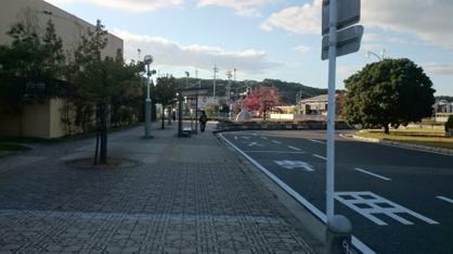 梅坪駅の画像4