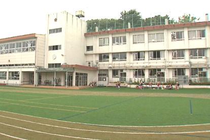 八雲小学校の画像1