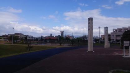 美里公園の画像2