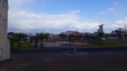 美里公園の画像3