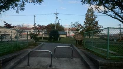 浅間公園の画像1