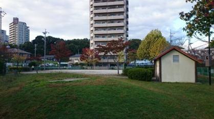 浅間公園の画像2