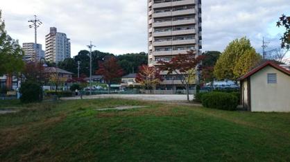浅間公園の画像4