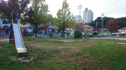 浅間公園の画像5