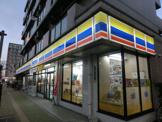 ミニストップ厚木栄町店