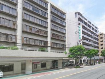 阪和記念病院の画像1