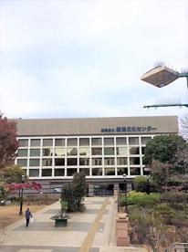 (財)練馬区文化振興協会の画像1