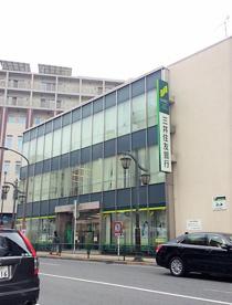 (株)三井住友銀行 練馬支店の画像1