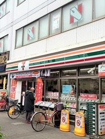 セブンイレブン練馬駅北口店の画像1