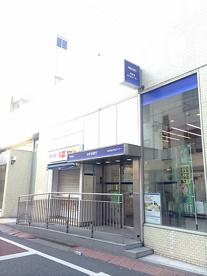 (株)みずほ銀行 中井支店の画像1