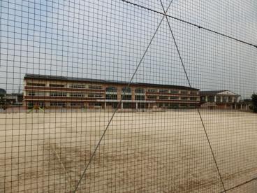 東松山市立 高坂小学校の画像1
