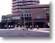 サミットストア 練馬春日町店の画像1