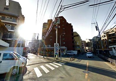 セブンイレブン 平尾2丁目店の画像1