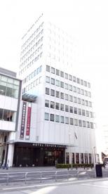 ホテルトヨタキャッスルの画像1
