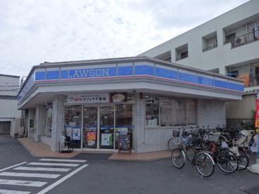 ローソン 興野一丁目店の画像1