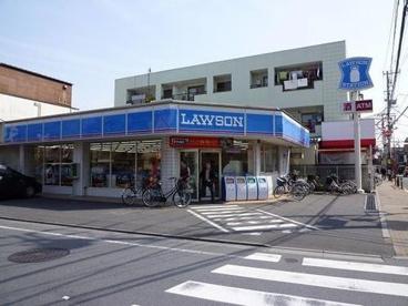 ローソン 興野一丁目店の画像2