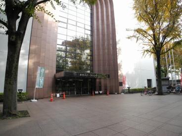 新宿スポーツセンターの画像1